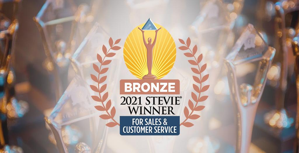 IPC-Stevie-Award-2021